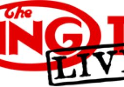 The Ring TV to Live Stream Undercard for Popular Series LA FIGHT CLUB Beginning Sept. 4