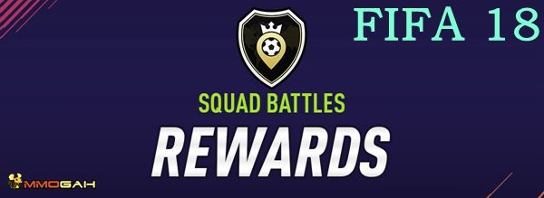 How To Win More Rewards In Fifa 18 Squad Battles Fifa Squad Battle