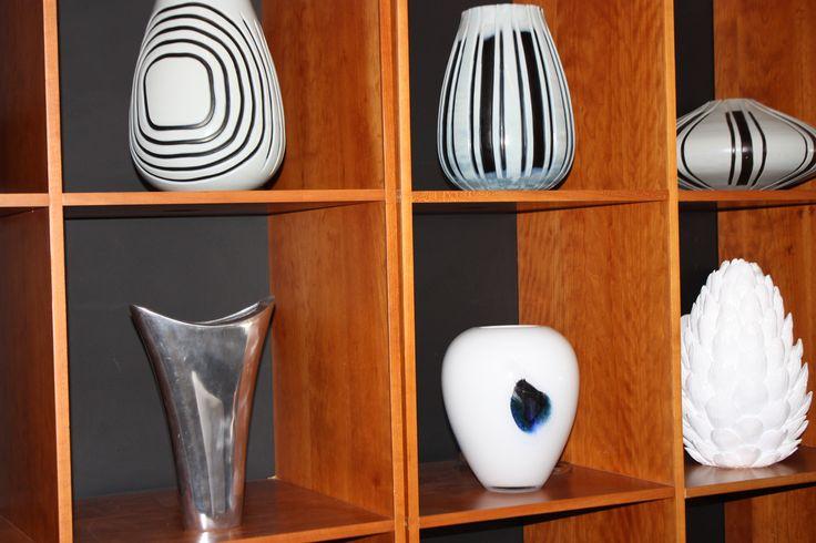 Design Divani Willowbridge