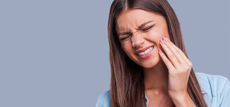 Toothache is a painful condition that results from many causes. Apart from…