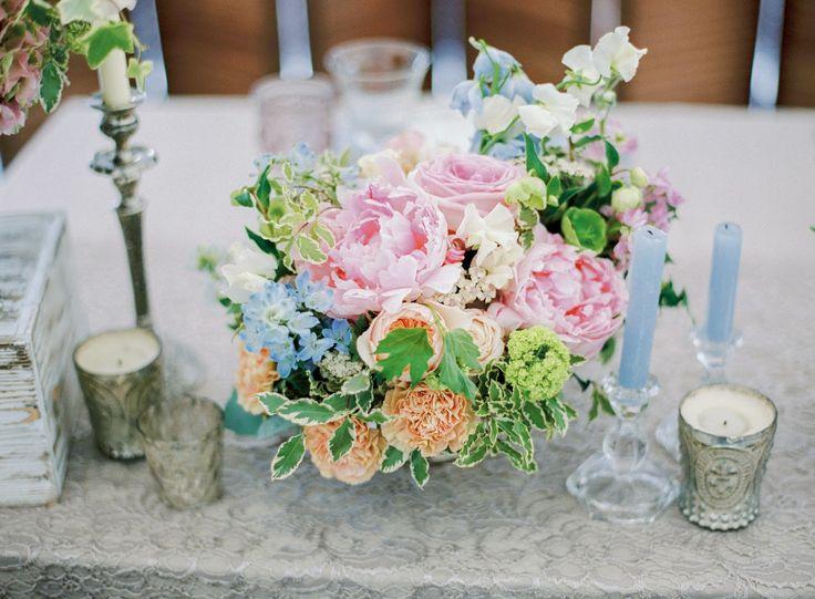 #julyevent #flowerslovers #wedding