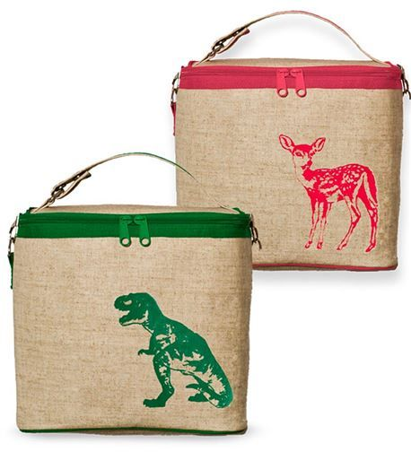 1000 Images About Reusable Lunch Bags For Kids On