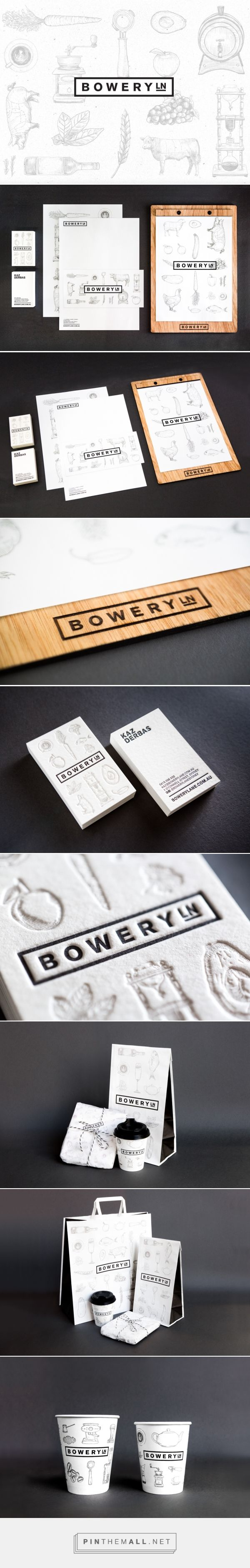 12 best business card printing images on pinterest