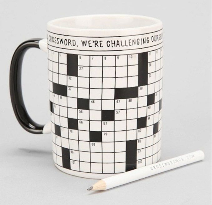 111 best Unique coffee mugs images on Pinterest Coffee cups