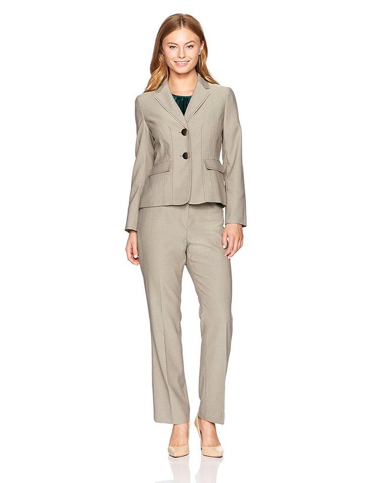 suit-for-petite-women