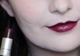 mac media lipstick dupe - Google pretraživanje