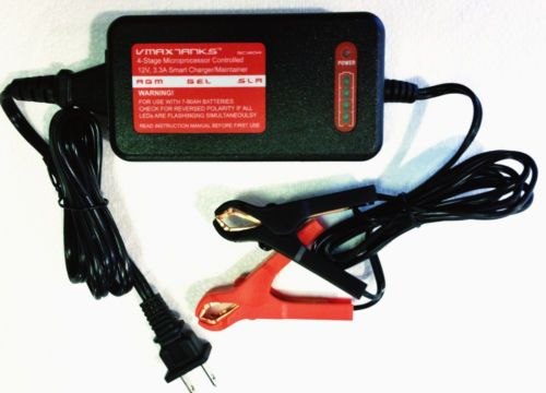 1000 images about vmaxtanks agm batteries on pinterest for Black friday trolling motor deals