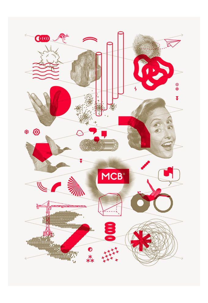 Saison 2014 2015 pour la MCB°, Scène Nationale de Bourges #01