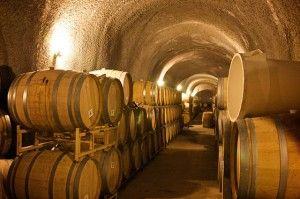 Ένα πολύ ενδιαφέρον και σημαντικό διεθνές επιστημονικό συμπόσιο διοργανώνεται από την μοναδική παγκοσμίως έδρα της UNESCO για το κρασί, στις 5 και 6 Νοεμβρίου 2015 στην Σαντορίνη.…