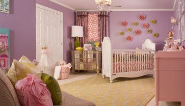 1000 images about purple room on pinterest purple walls for Rooms to go kids atlanta