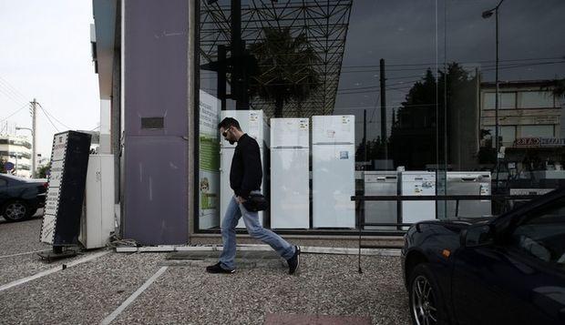 Πρωταθλήτρια και με διαφορά η Ελλάδα στην μακροχρόνια ανεργία