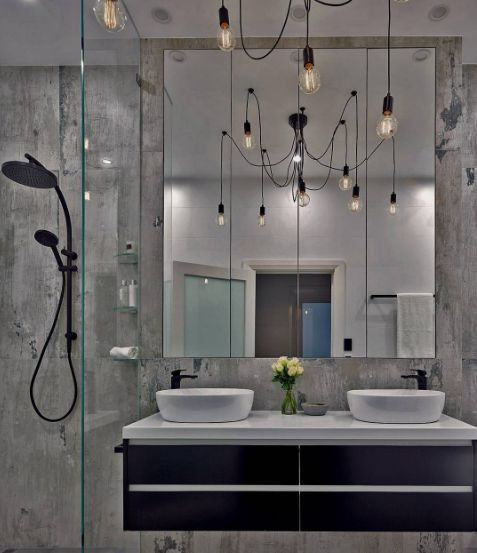 Bathroom Light Fixtures Phoenix 152 best bathrooms images on pinterest | bathrooms, bathroom ideas