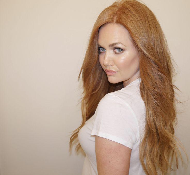 13 Best Hair Extension School 101 Images On Pinterest Hair