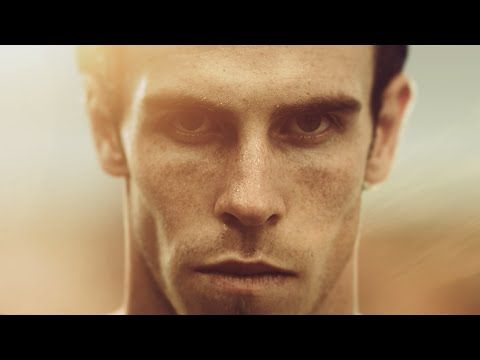 Adidas Climachill - .work | GMUNK