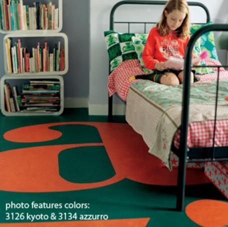 Natural Flooring Options 15 best marmoleum so many options! images on pinterest | basement
