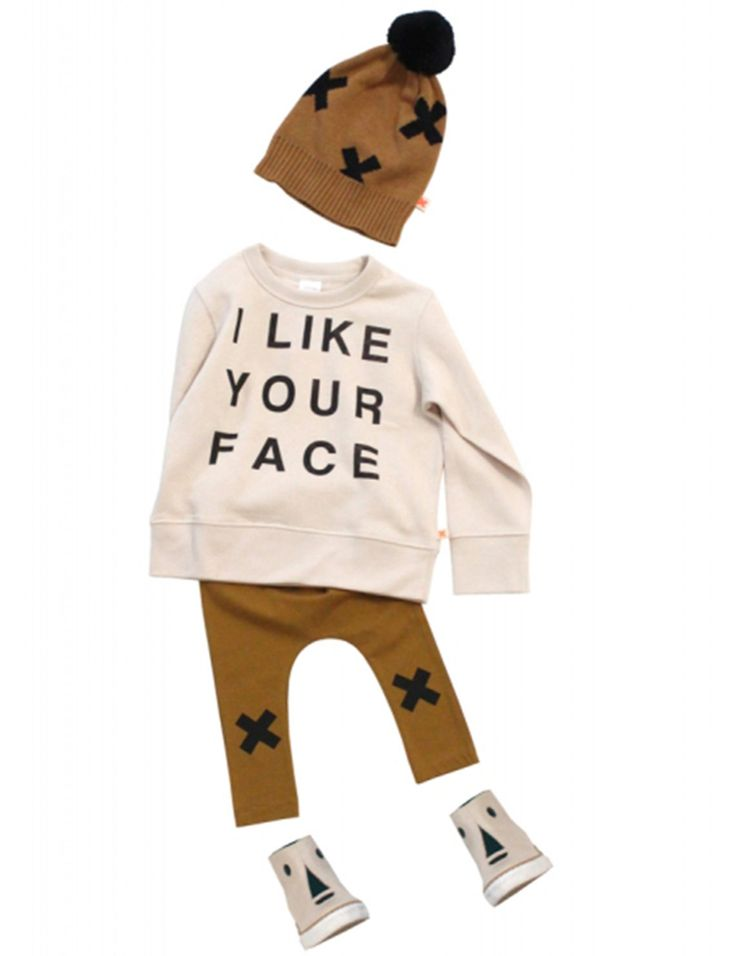I-Like-Your-Face-Shirt-2