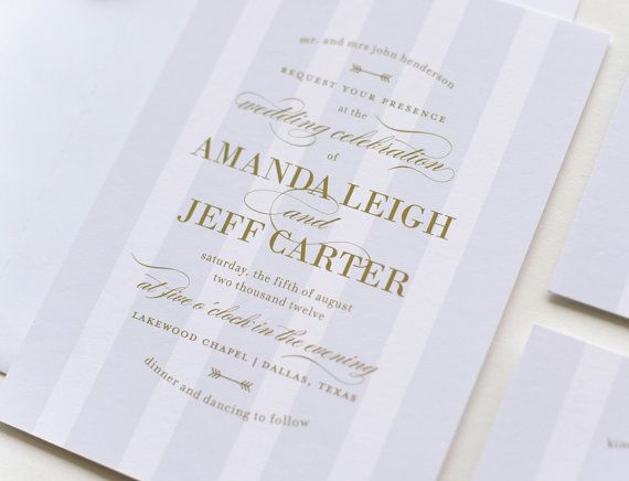 87 best Save the Dates, Invitations \ RSVPs images on Pinterest - best of invitation wording lunch to follow