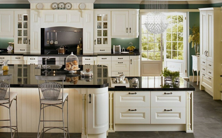 80 best i need a new kitchen images on pinterest dream for I need a new kitchen layout
