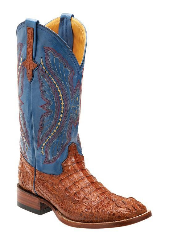 Have you checked out our weekly deal yet?     This Olathe Boots - Vamp Rust Safari Elephant is one of the deals! Only $309! This week only!  http://www.rodeomart.com/Olathe-Cowboy-boots-s/2248.htm