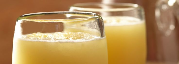 Make it today with 100% DOLE Canned Pineapple Juice. The King of Juices with a Thousand uses.