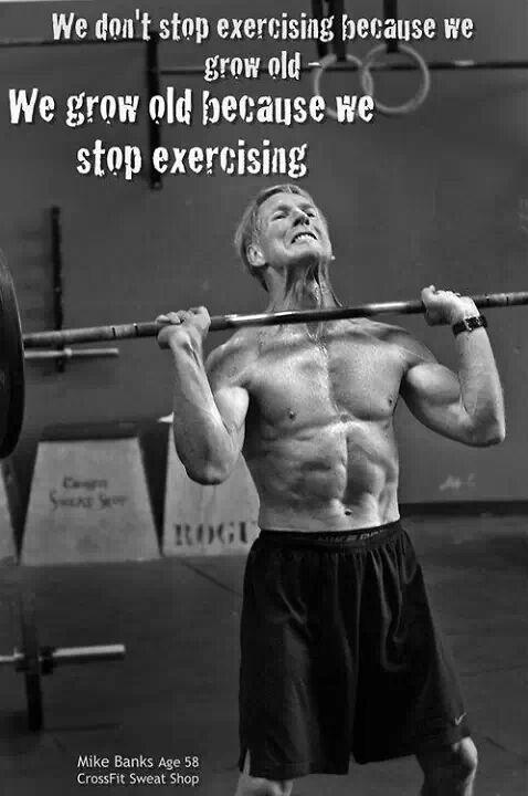 68 best Ageless Wonder images on Pinterest   Bodybuilding ...