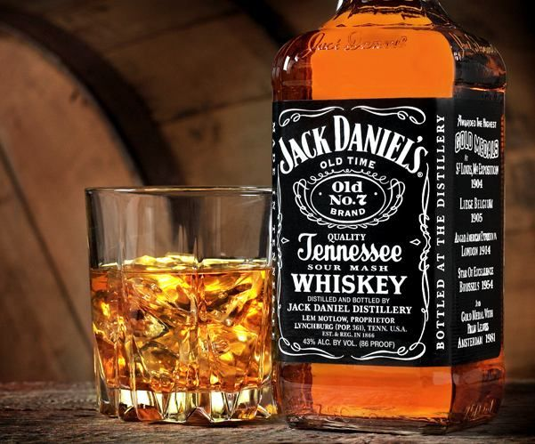 Jack Daniels: Fun Recipes, Best Friends, Jack Daniel, American Whiskey, Tasti Recipes, Buddy Jack, Jack O'Connel, Friends Jack, Jackdaniel