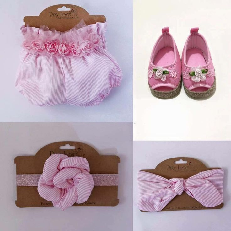 Φουφούλες, κορδέλες & πάνινα παπουτσάκια αγκαλιάς!  Ιδιαίτερο δώρο για μωρά με στυλ! Θα τα βρείτε στο Nikolas Ker Ελευθ. Βενιζέλου 131, Νέα Ιωνία-Αθήνα.