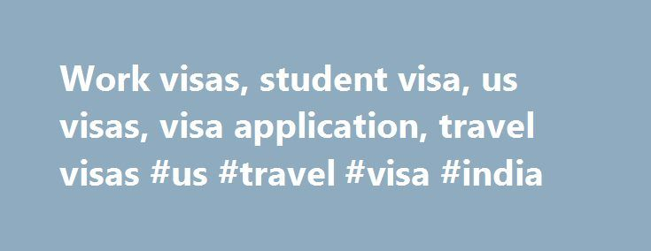 Work visas, student visa, us visas, visa application, travel visas #us #travel #visa #india http://new-orleans.remmont.com/work-visas-student-visa-us-visas-visa-application-travel-visas-us-travel-visa-india/  # VIP Passports and Visa Services 2012 Louisiana Houston, Texas 77002 1.800.876.8472 or 713.659.8472 Office doors are open from 8:00 am to 5:00 p.m. for all walk in traffic(Central Time) We are located right next door to the United States Passport Office in midtown Houston. VIP…