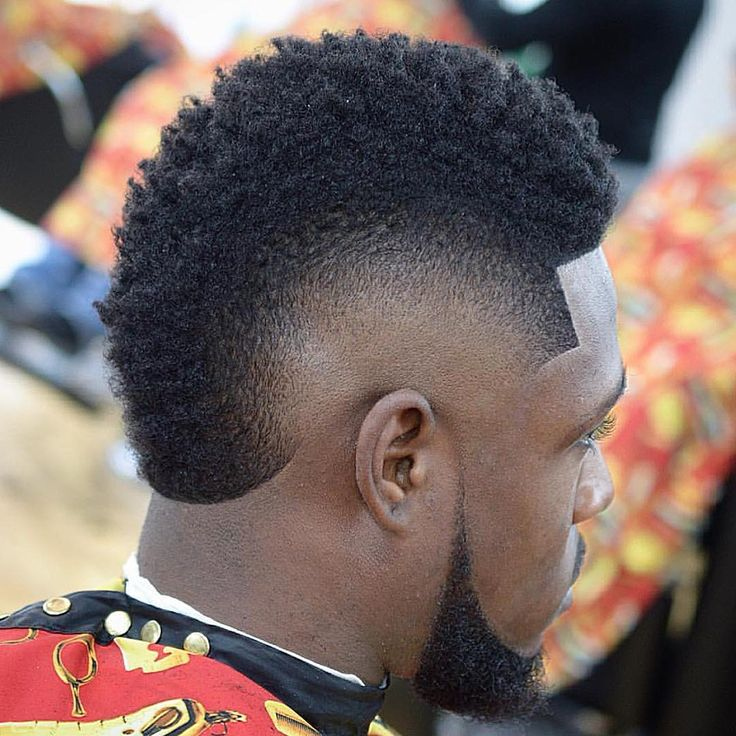 Bald Fade Haircuts http://www.menshairstyletrends.com/bald-fade-haircuts/ #menshairstyles #menshaircuts #hairstylesformen #fadehairstyles #haircuts #menshairstyles2017 #baldfadehaircuts #baldfade #skinfade