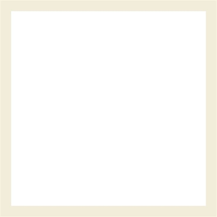 Find Johnson Tiles 150 x 150mm Ultra White Gloss Ceramic Tile Wall - 44 Pack at Bunnings Warehouse. Visit your local store for the widest range of paint & decorating products.