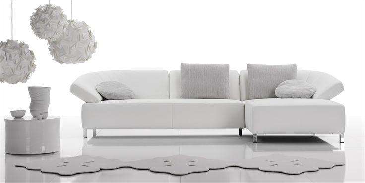 Dekoration wohnzimmer tv wand lowboard and ecksofa günstig