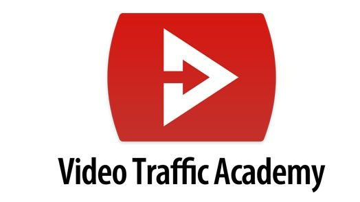 Video Traffic Academy is a great place to learn Video Marketing. Read my blog post about it video marketing: http://bruno-buergi.com/video-marketing-easy-guide/