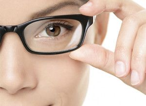 12 curiosidades sobre el ojo humano: ¿Te las sabes todas?