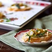 Brie, Toast and Pine on Pinterest