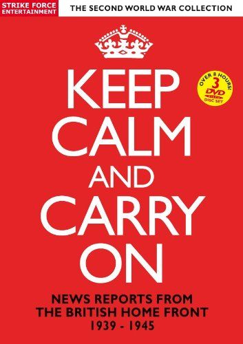 40 best dads army images on pinterest dads army catherine zeta keep calm and carry on news reports from the british ho https fandeluxe Choice Image