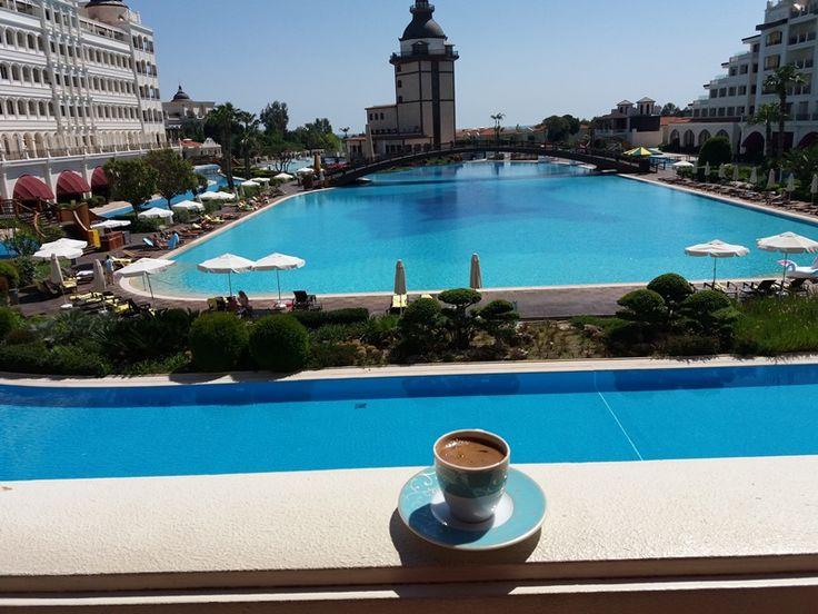 O cafea la Mardan