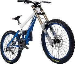 Besides being good looking, these bikes are budget friendly, and have great features. Let us see the top 10 best mountain bike brands in 2015.