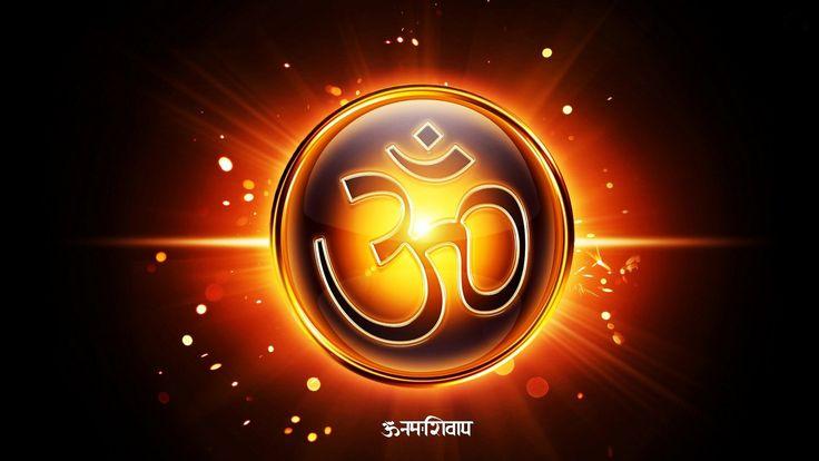 Пословный перевод видмахе — попытаемся же понять; чаитанйайа— Господа Чайтанью; дхймахи — будем же медитировать; вишвам-бхарайа— на того, кто поддерживает вселенную; тат — тот; гаурах — Господь Гау…