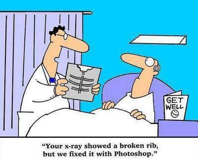 Funny Medical Humor Jokes Awesome Sauce! All joking aside... our company helps people start successful healthcare companies. Check-out the Glymph Healthcare Marketing Services site- www.famhc.com now!