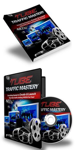 Tube Traffic Mastery