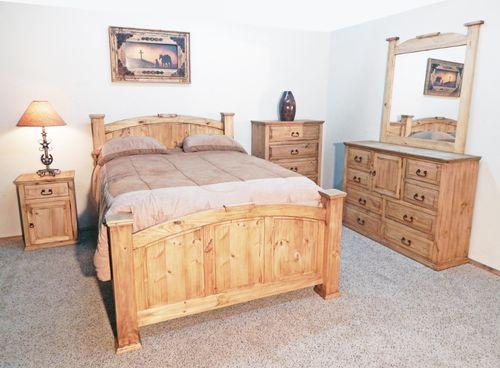 Best 25 Queen Size Bedroom Sets Ideas On Pinterest  King Size Cool Queen Size Bedroom Sets Design Ideas