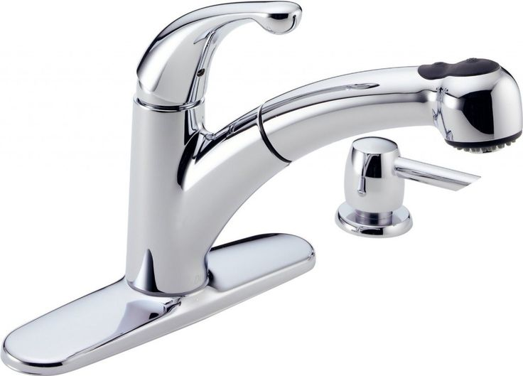 Delta Kitchen Faucets Repair Parts Delta Signature Series Delta Delta  Kitchen Faucet Replacement Parts Delta Faucets