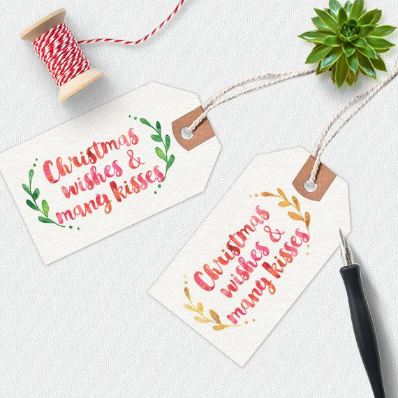Hey, I found this really awesome Etsy listing at https://www.etsy.com/listing/258671471/christmas-printable-christmas-gift-tags