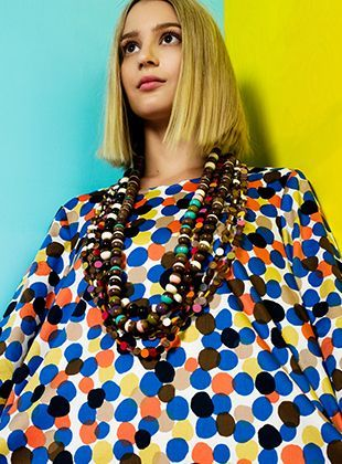 Bags and accessories | Collection | Marimekko