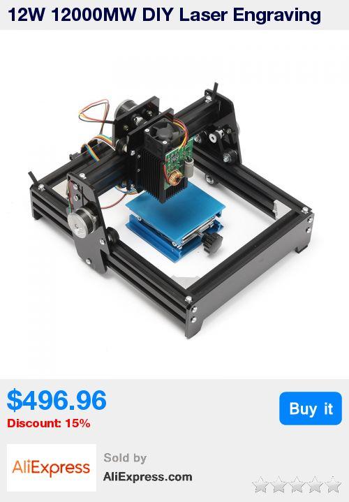best metal engraving machine