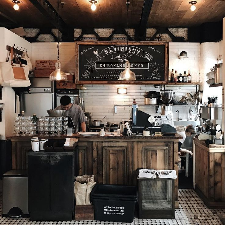 You Coffee Lovers Wish To Make A Coffee Bar In Your Home However