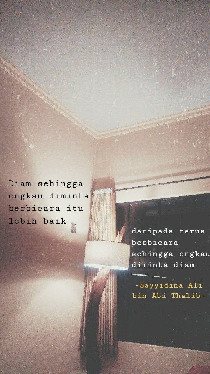 Quotes Dengan Gambar Kutipan Terbaik Motivasi Kutipan Motivasi