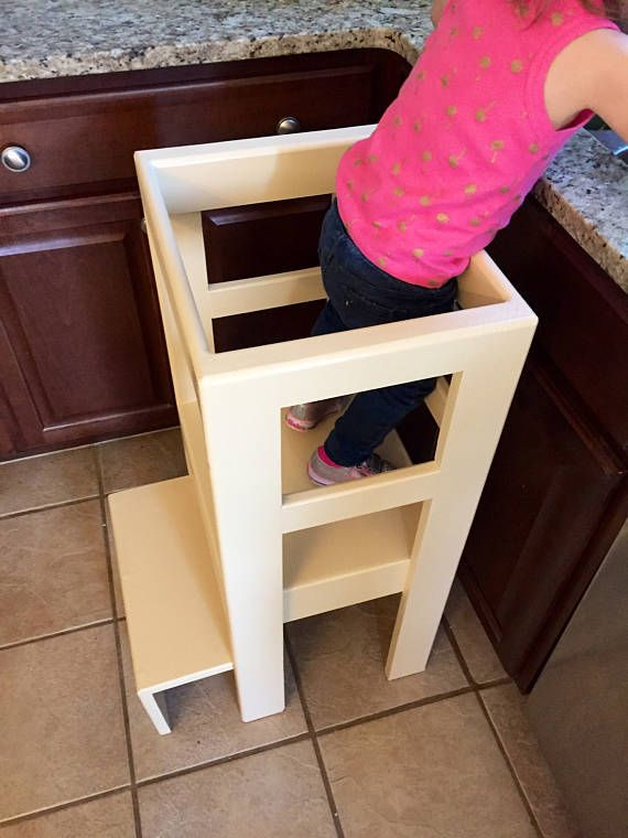 This Item Is Unavailable Childrens Kitchens Step Stool Simple Storage