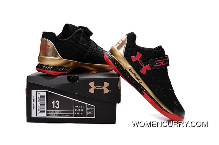 https://www.womencurry.com/under-armour-kids-black-red-shoes-for-sale.html UNDER ARMOUR KIDS BLACK RED SHOES FOR SALE Only $66.05 , Free Shipping!