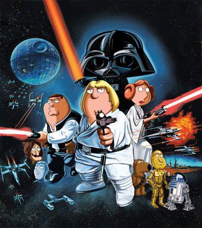 Resultados da Pesquisa de imagens do Google para http://www.boxdeseries.com.br/site/wp-content/uploads/2011/08/family_guy_star_wars.jpg